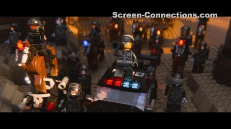 The.Lego.Movie-Blu-Ray-Image-02