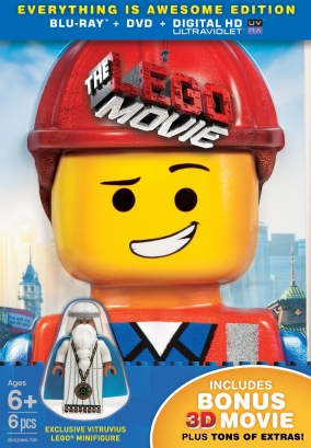 The.Lego.Movie-Everything.Is.Awesome-Blu-Ray-Cover