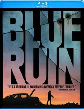 Blue.Ruin-Blu-Ray-Cover