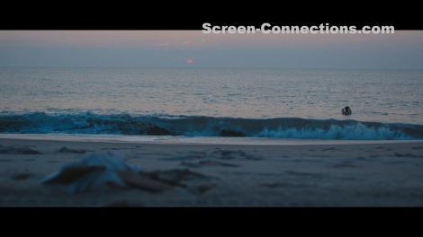Blue.Ruin-Blu-Ray-Image-01