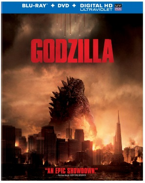 Godzilla-BluRay-Cover