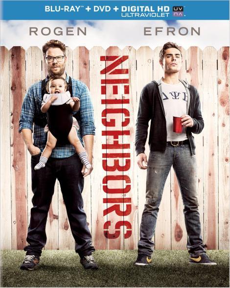 Neighbors.2014-Blu-Ray-Cover