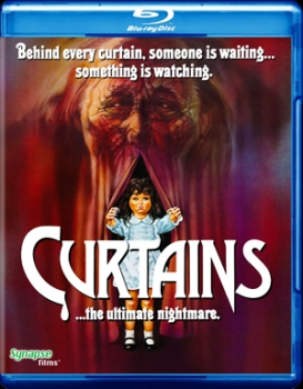 Curtains-Special.Edition-BD-Cover