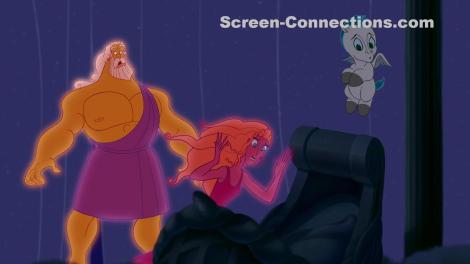 Disney.Hercules-Bluray-Image-01