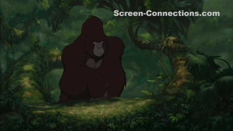 Disney.Tarzan-Bluray-Image-01