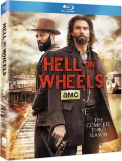 Hell.On.Wheels.Season.3-BD-Cover