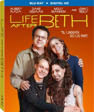 Life.After.Beth-BluRay-Cover