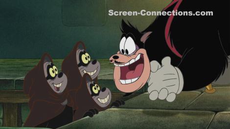 Mickey.Donald.Goofy.Three.Musketeers-Bluray-Image-02