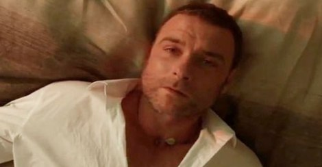 Ray.Donovan-Series.Image