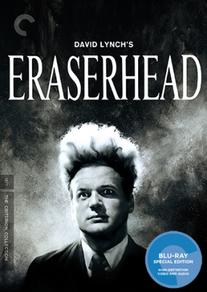 Eraserhead-Criterion-BluRay-Cover