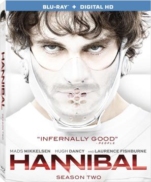 Hannibal-Season.2-BluRay-Cover