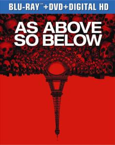 As.Above.So.Below-BluRay-Cover