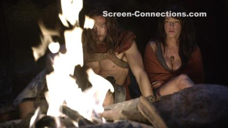 Spartacus-Complete.Series-BAS-BluRay-Image-02