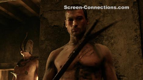 Spartacus-Complete.Series-BAS-BluRay-Image-03