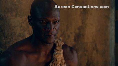 Spartacus-Complete.Series-V-BluRay-Image-05