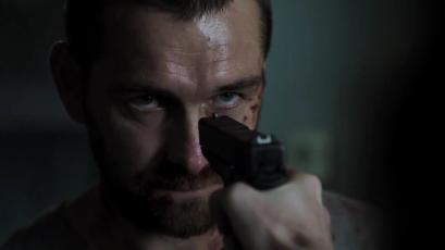 Banshee_Season_3_Trailer-Image-01