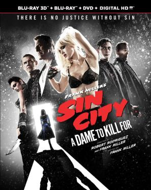Sin.City.A.Dame.To.Kill.For-3D.2D.BluRay-Cover