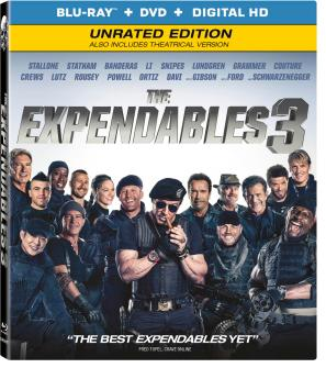 The.Expendables.3.UNRATED-BluRay-Cover