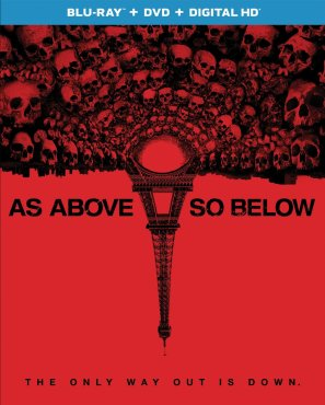 As.Above.So.Below-Blu-Ray-Cover
