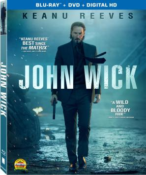 John.Wick-Blu-Ray-Cover