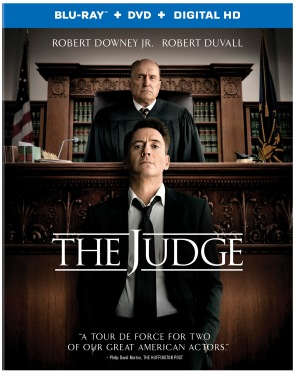 The.Judge-BluRay-Cover