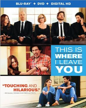 This.Is.Where.I.Leave.You-Blu-Ray-Cover