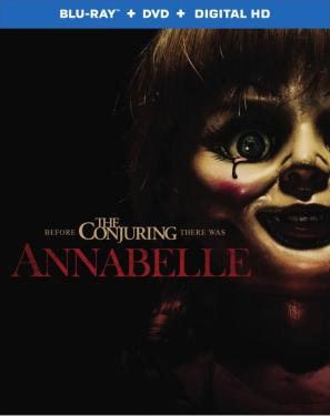 Annabelle-Blu-Ray-Cover
