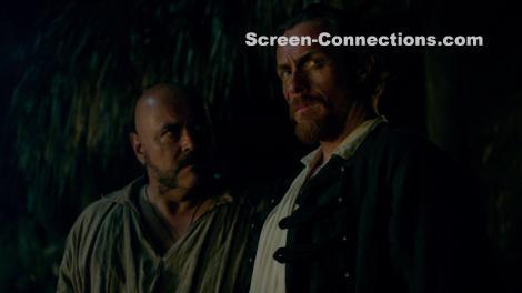 Black.Sails.Season.1-Blu-Ray-Image-01