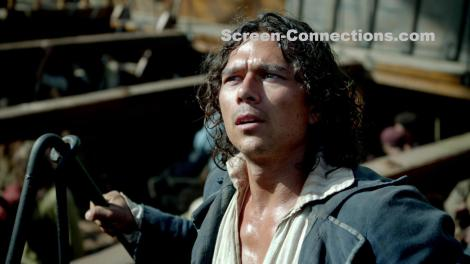 Black.Sails.Season.1-Blu-Ray-Image-02