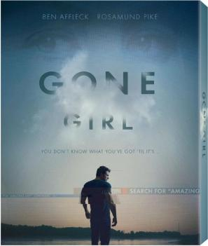 Gone.Girl-Blu-Ray-Cover
