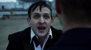 Gotham-Image02212