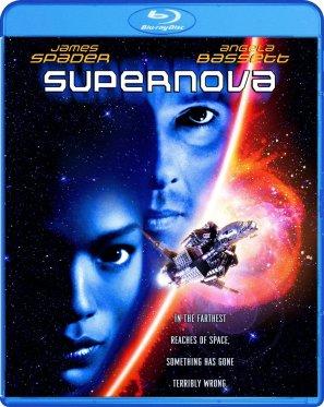 Supernova-Blu-Ray-Cover