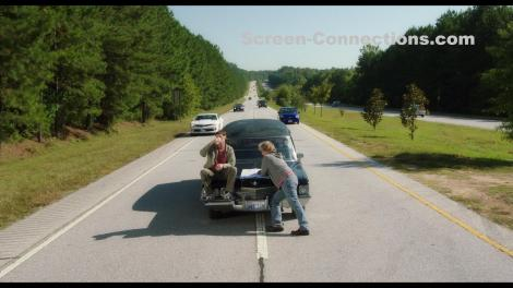 Dumb.And.Dumber.To-Blu-Ray-Image-03