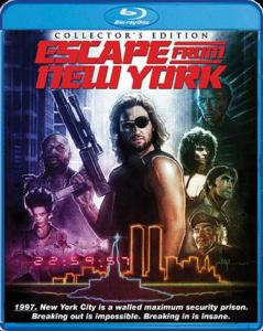 Escape.From.New.York-CE-Blu-Ray-Cover
