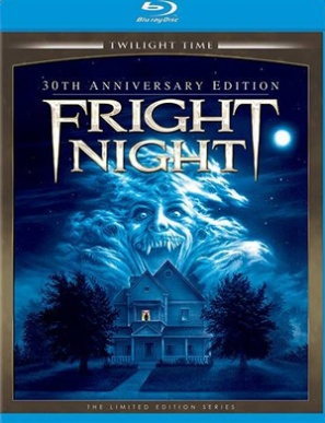 Fright.Night.30th.Anniversary.Edition-LE-Blu-Ray-Cover