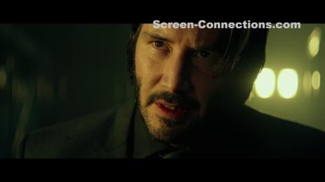 John.Wick-Blu-Ray-Image-04