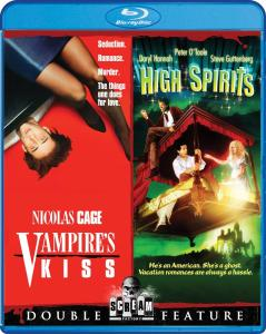 Vampires.Kiss-High.Spirits-Double.Feature-Blu-Ray-Cover
