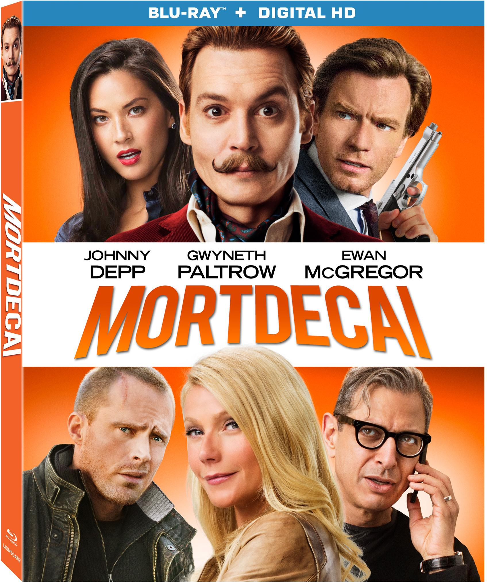 Latest movie releases on dvd listing