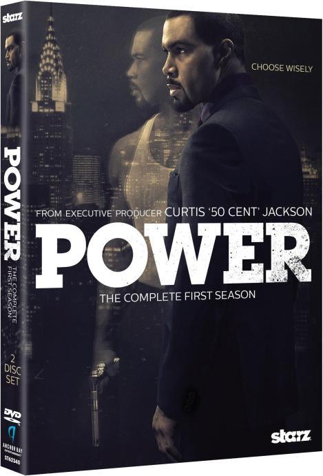 Power.Season.1-DVD-Cover