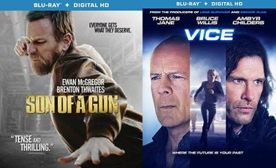Son.Of.A.Gun.&.Vice-Blu-Ray-Covers