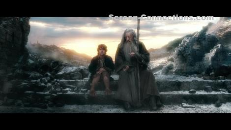 The.Hobbit.The.Battle.Of.The.Five.Armies-2D.BluRay-Image-03