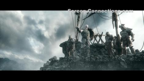 The.Hobbit.The.Battle.Of.The.Five.Armies-2D.BluRay-Image-04