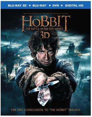 The.Hobbit.The.Battle.Of.The.Five.Armies-3D.BluRay-Cover