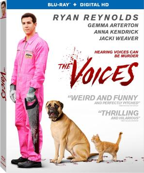 The.Voices-Blu-Ray-Cover