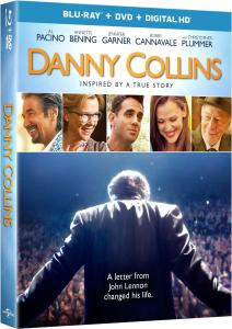 Danny.Collins-Blu-Ray-Cover-Side
