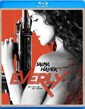 Everly-Blu-Ray-Cover