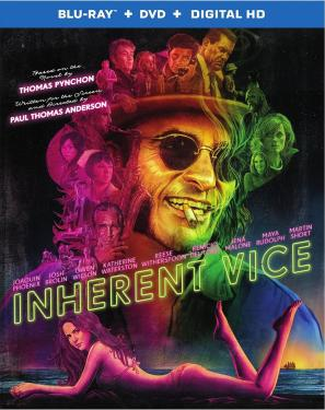 Inherent.Vice-Blu-Ray-Cover