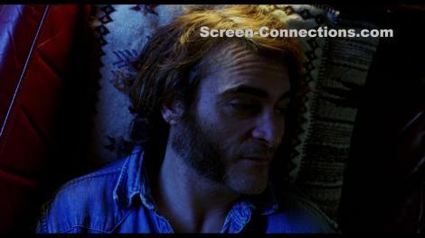 Inherent.Vice-Blu-Ray-Image-01