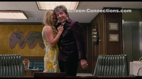 Inherent.Vice-Blu-Ray-Image-03