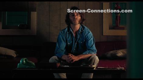 Inherent.Vice-Blu-Ray-Image-04